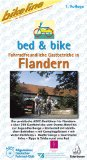 Bed&,Bike Flandern