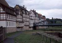 Rothenburg an der Fulda